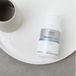 Obagi CLENZIderm M.D. Pore Therapy - Тонік для очищення пор із саліциловою кислотою 2%, 148 мл