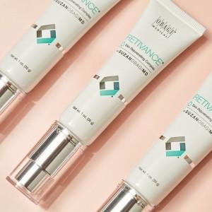 SUZANOBAGI M.D. Retivance Skin Rejuvenating Complex - Заспокійливий крем з ретинальдегідом,