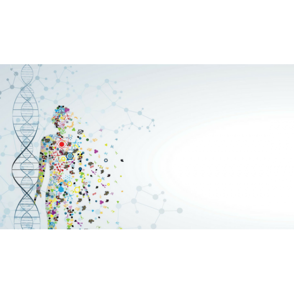 Молекулярно-генетичні дослідження