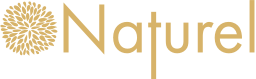 Naturel Shop
