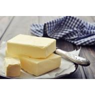 Масло королівське 150 г