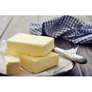 Масло з базиліокм 150 г