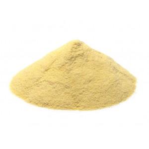 Борошно цільнозернове з пшениці Дурум 1кг
