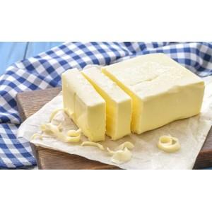 Масло вершкове 82.5% жирності 150 г